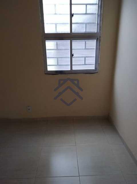 17 - Casa para alugar Rua Piraquara,Realengo, Rio de Janeiro - R$ 1.200 - 1518 - 18