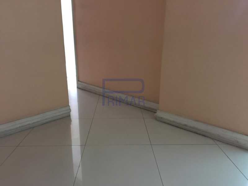 09 - Sala Comercial 80m² para alugar Avenida das Américas,Barra da Tijuca, Barra e Adjacências,Rio de Janeiro - R$ 1.000 - MESL12454 - 10
