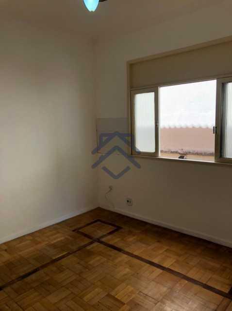 7 - Apartamento para alugar Rua Paulo Silva Araújo,Todos os Santos, Méier e Adjacências,Rio de Janeiro - R$ 1.200 - 622 - 8