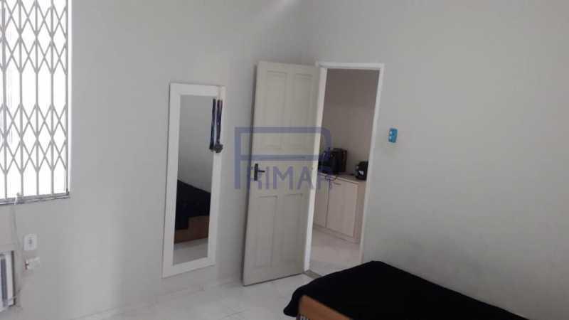 05 - Casa à venda Rua Eritiba,Bento Ribeiro, Rio de Janeiro - R$ 430.000 - MECS36587 - 6