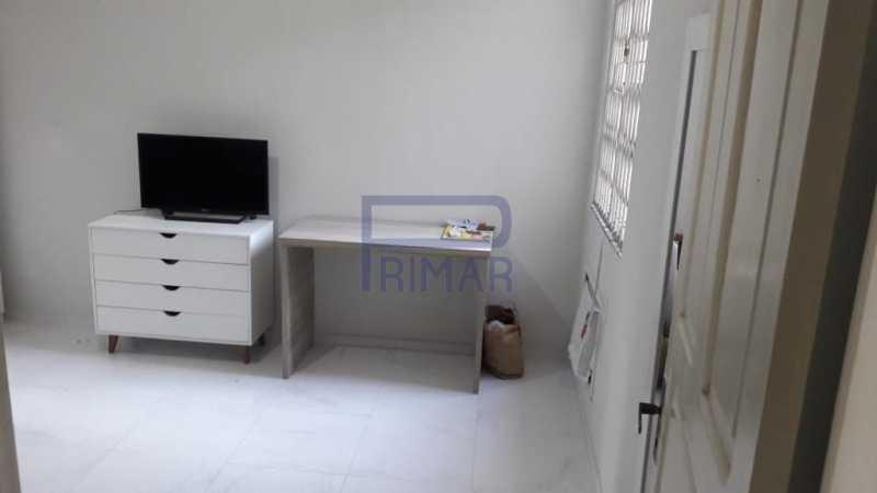 07 - Casa à venda Rua Eritiba,Bento Ribeiro, Rio de Janeiro - R$ 430.000 - MECS36587 - 8