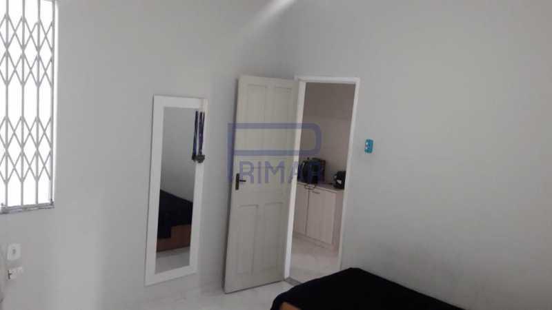 08 - Casa à venda Rua Eritiba,Bento Ribeiro, Rio de Janeiro - R$ 430.000 - MECS36587 - 9