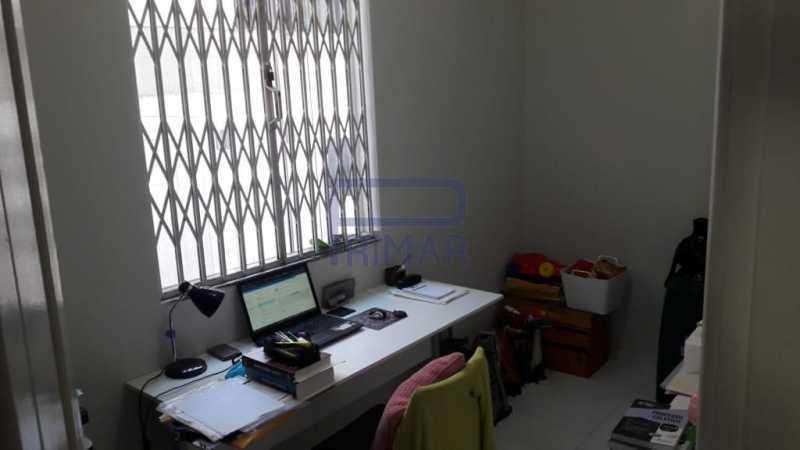 09 - Casa à venda Rua Eritiba,Bento Ribeiro, Rio de Janeiro - R$ 430.000 - MECS36587 - 10