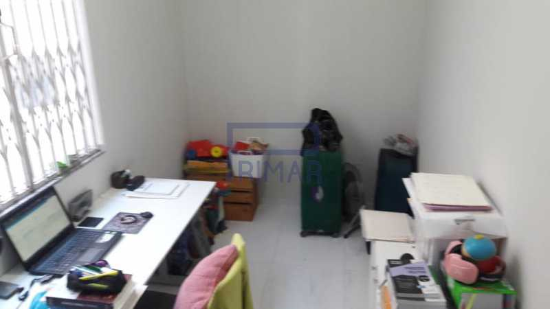 10 - Casa à venda Rua Eritiba,Bento Ribeiro, Rio de Janeiro - R$ 430.000 - MECS36587 - 11
