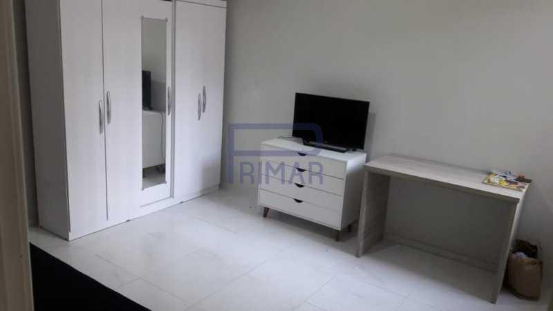 11 - Casa à venda Rua Eritiba,Bento Ribeiro, Rio de Janeiro - R$ 430.000 - MECS36587 - 12