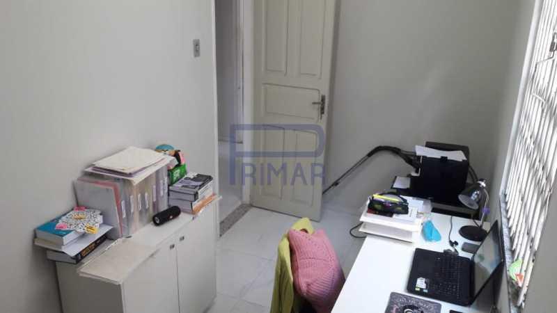 14 - Casa à venda Rua Eritiba,Bento Ribeiro, Rio de Janeiro - R$ 430.000 - MECS36587 - 15
