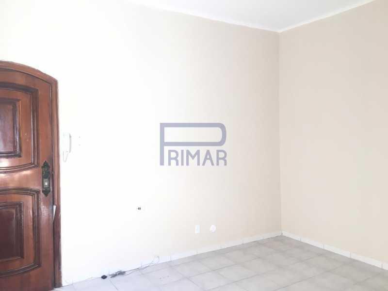 02 - Apartamento à venda Rua Nazario,São Francisco Xavier, Rio de Janeiro - R$ 320.000 - MEAP21365 - 3