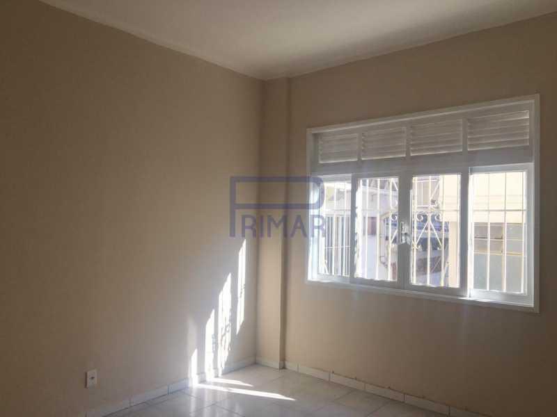 03 - Apartamento à venda Rua Nazario,São Francisco Xavier, Rio de Janeiro - R$ 320.000 - MEAP21365 - 4