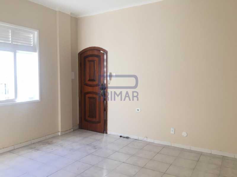 01 - Apartamento à venda Rua Nazario,São Francisco Xavier, Rio de Janeiro - R$ 320.000 - MEAP21365 - 1