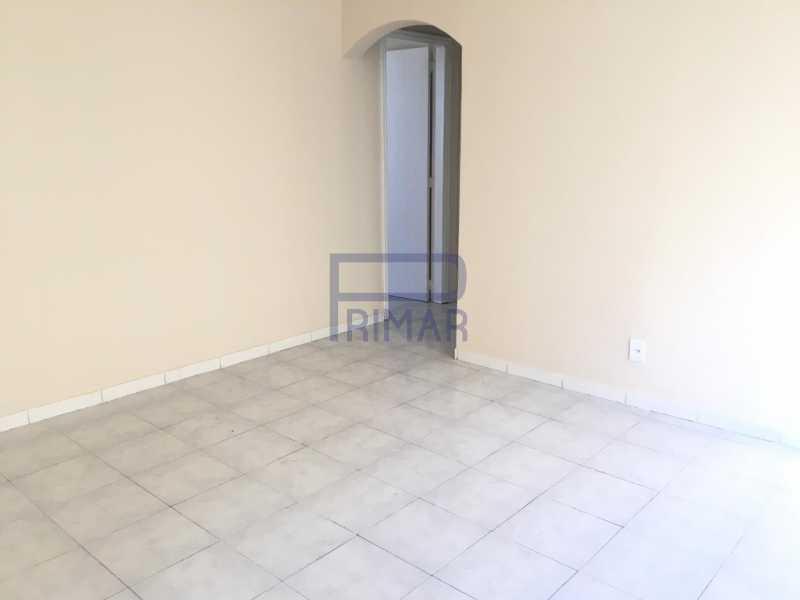 04 - Apartamento à venda Rua Nazario,São Francisco Xavier, Rio de Janeiro - R$ 320.000 - MEAP21365 - 5