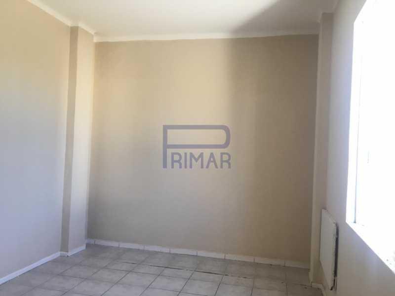 05 - Apartamento à venda Rua Nazario,São Francisco Xavier, Rio de Janeiro - R$ 320.000 - MEAP21365 - 6