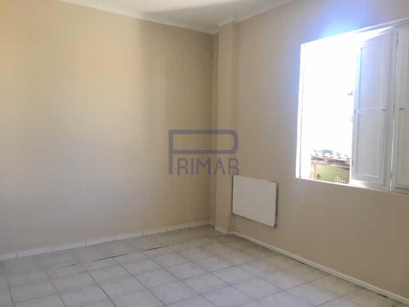 06 - Apartamento à venda Rua Nazario,São Francisco Xavier, Rio de Janeiro - R$ 320.000 - MEAP21365 - 7