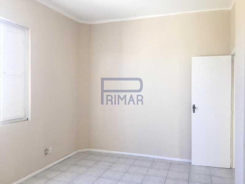 07 - Apartamento à venda Rua Nazario,São Francisco Xavier, Rio de Janeiro - R$ 320.000 - MEAP21365 - 8
