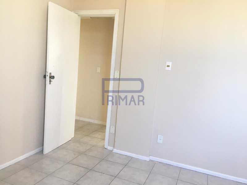 09 - Apartamento à venda Rua Nazario,São Francisco Xavier, Rio de Janeiro - R$ 320.000 - MEAP21365 - 10