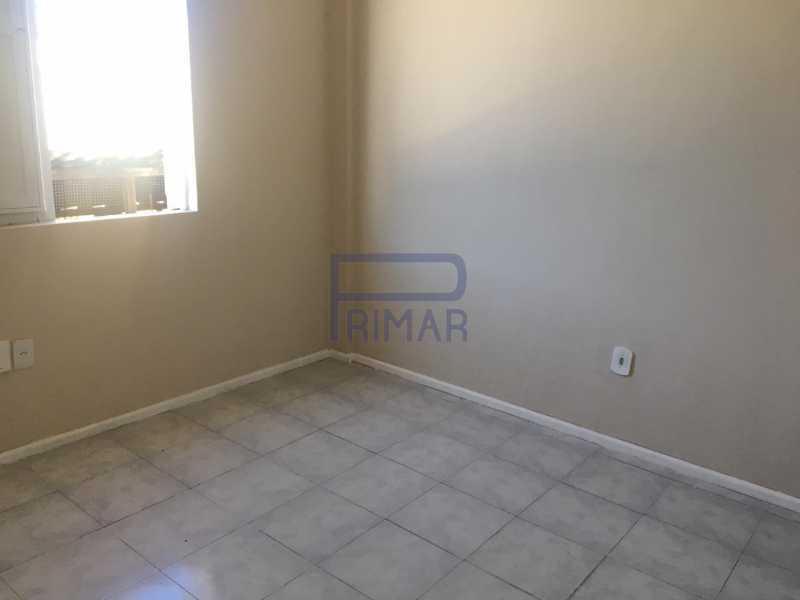 10 - Apartamento à venda Rua Nazario,São Francisco Xavier, Rio de Janeiro - R$ 320.000 - MEAP21365 - 11