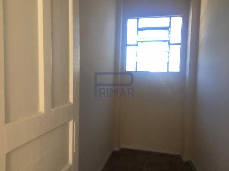 21 - Apartamento à venda Rua Nazario,São Francisco Xavier, Rio de Janeiro - R$ 320.000 - MEAP21365 - 22