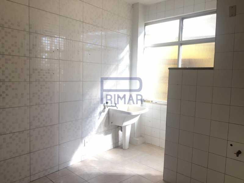 20 - Apartamento à venda Rua Nazario,São Francisco Xavier, Rio de Janeiro - R$ 320.000 - MEAP21365 - 21