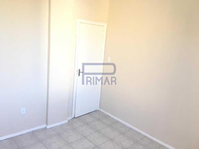 11 - Apartamento à venda Rua Nazario,São Francisco Xavier, Rio de Janeiro - R$ 320.000 - MEAP21365 - 12