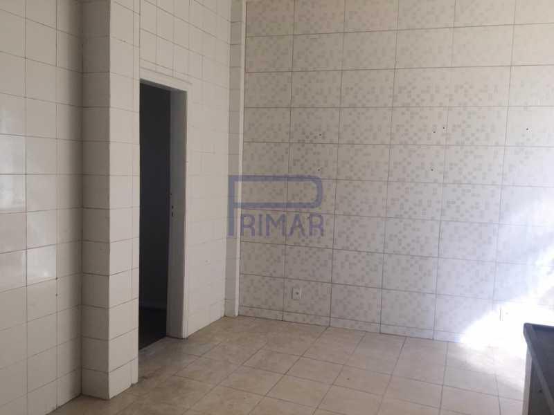18 - Apartamento à venda Rua Nazario,São Francisco Xavier, Rio de Janeiro - R$ 320.000 - MEAP21365 - 19