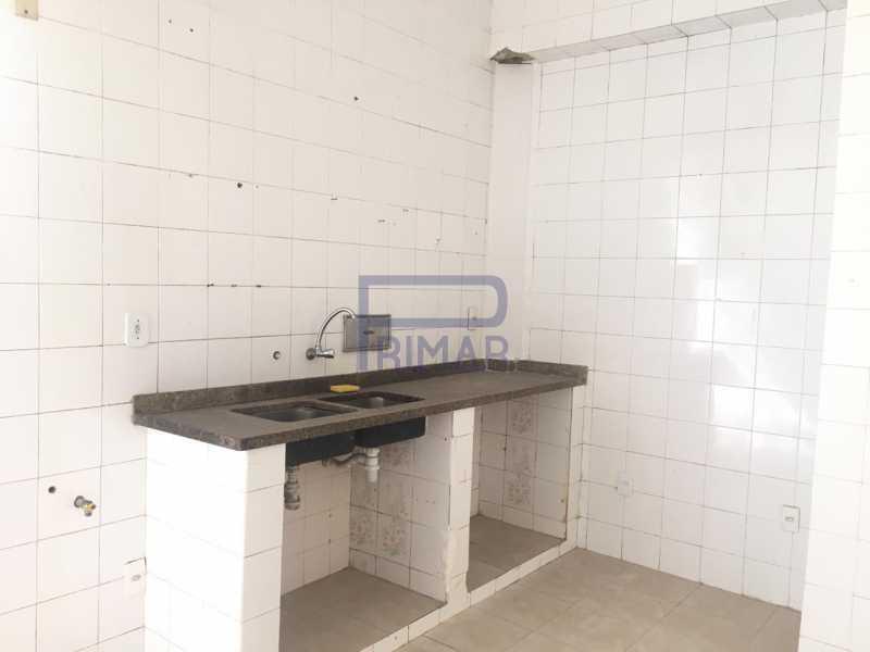 16 - Apartamento à venda Rua Nazario,São Francisco Xavier, Rio de Janeiro - R$ 320.000 - MEAP21365 - 17
