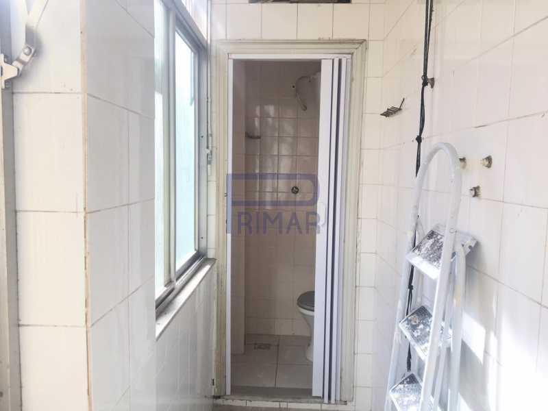 19 - Apartamento à venda Rua Nazario,São Francisco Xavier, Rio de Janeiro - R$ 320.000 - MEAP21365 - 20