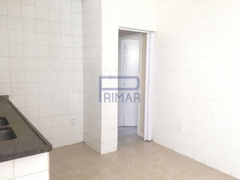 17 - Apartamento à venda Rua Nazario,São Francisco Xavier, Rio de Janeiro - R$ 320.000 - MEAP21365 - 18