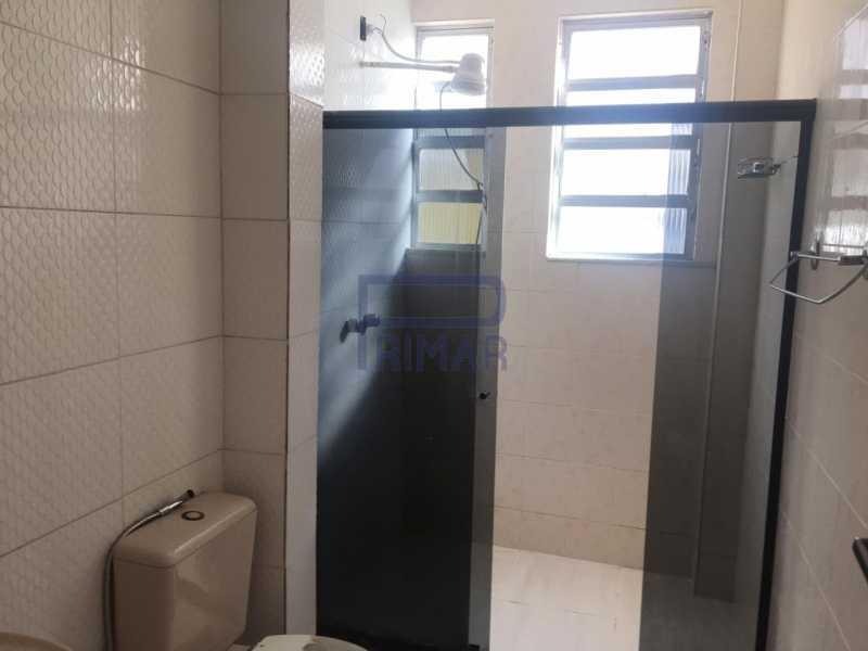 12 - Apartamento à venda Rua Nazario,São Francisco Xavier, Rio de Janeiro - R$ 320.000 - MEAP21365 - 13
