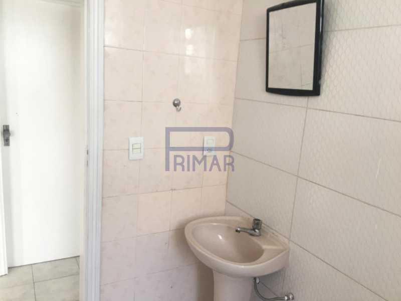 14 - Apartamento à venda Rua Nazario,São Francisco Xavier, Rio de Janeiro - R$ 320.000 - MEAP21365 - 15