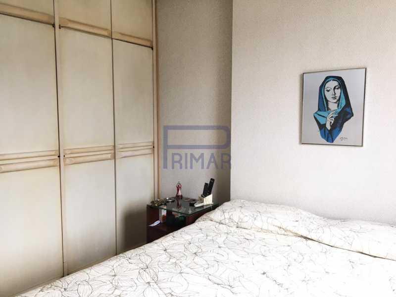 12 - Apartamento à venda Rua Almirante Guilhem,Leblon, Zona Sul,Rio de Janeiro - R$ 2.700.000 - MEAP35261 - 13