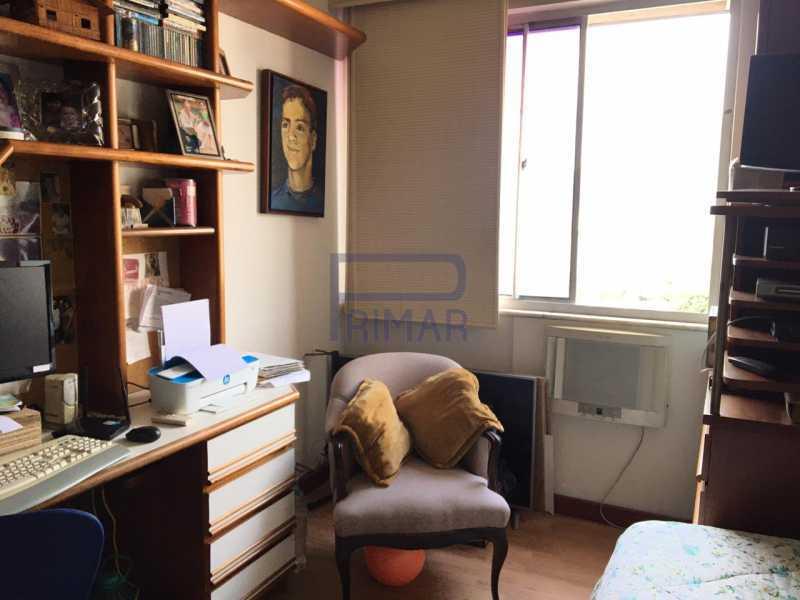22 - Apartamento à venda Rua Almirante Guilhem,Leblon, Zona Sul,Rio de Janeiro - R$ 2.700.000 - MEAP35261 - 23