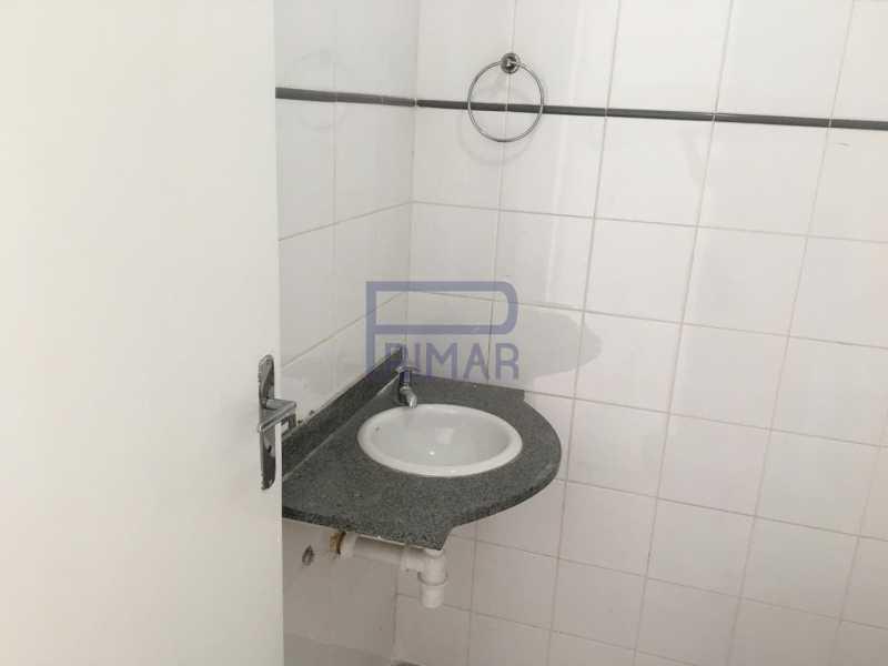 05 - Apartamento à venda Rua Castro Alves,Méier, Méier e Adjacências,Rio de Janeiro - R$ 315.000 - MEAP29845 - 6
