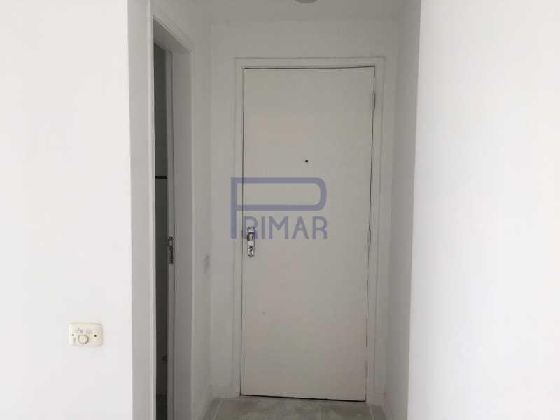 04 - Apartamento à venda Rua Castro Alves,Méier, Méier e Adjacências,Rio de Janeiro - R$ 315.000 - MEAP29845 - 5