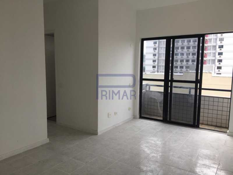 02 - Apartamento à venda Rua Castro Alves,Méier, Méier e Adjacências,Rio de Janeiro - R$ 315.000 - MEAP29845 - 3
