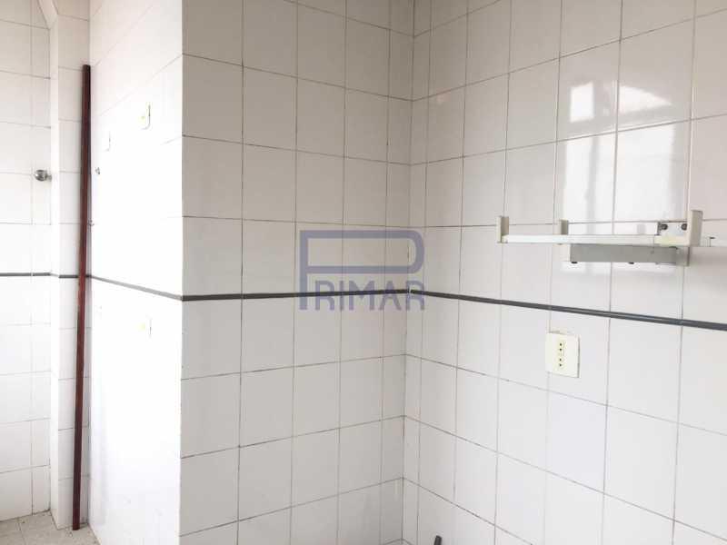 08 - Apartamento à venda Rua Castro Alves,Méier, Méier e Adjacências,Rio de Janeiro - R$ 315.000 - MEAP29845 - 9
