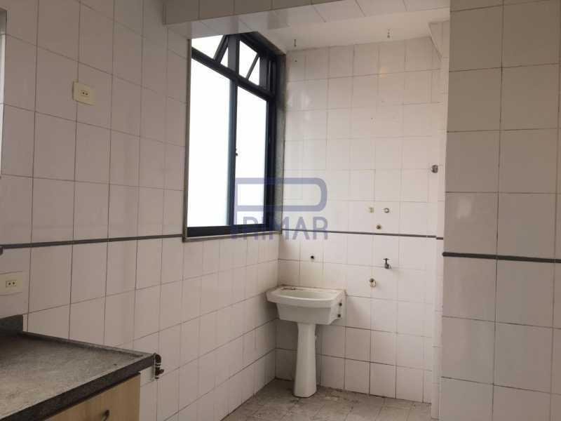 11 - Apartamento à venda Rua Castro Alves,Méier, Méier e Adjacências,Rio de Janeiro - R$ 315.000 - MEAP29845 - 12