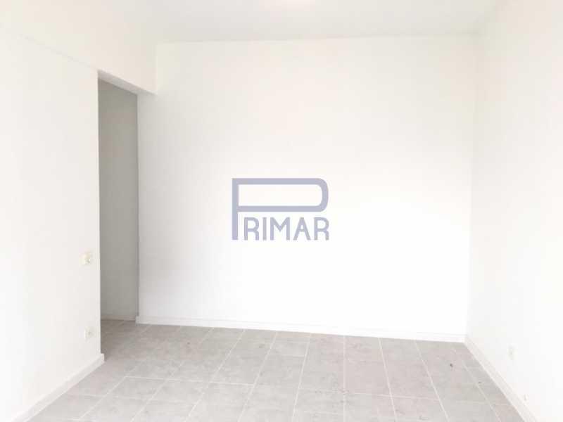 03 - Apartamento à venda Rua Castro Alves,Méier, Méier e Adjacências,Rio de Janeiro - R$ 315.000 - MEAP29845 - 4