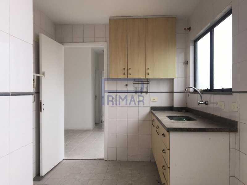 09 - Apartamento à venda Rua Castro Alves,Méier, Méier e Adjacências,Rio de Janeiro - R$ 315.000 - MEAP29845 - 10
