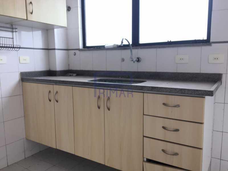 07 - Apartamento à venda Rua Castro Alves,Méier, Méier e Adjacências,Rio de Janeiro - R$ 315.000 - MEAP29845 - 8