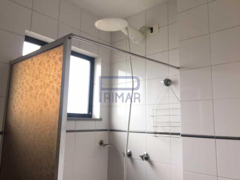 12 - Apartamento à venda Rua Castro Alves,Méier, Méier e Adjacências,Rio de Janeiro - R$ 315.000 - MEAP29845 - 13
