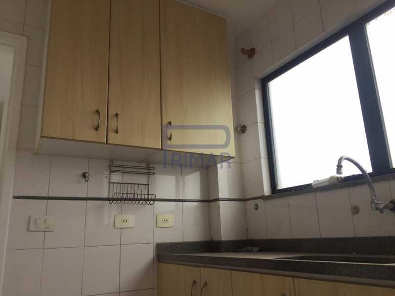 10 - Apartamento à venda Rua Castro Alves,Méier, Méier e Adjacências,Rio de Janeiro - R$ 315.000 - MEAP29845 - 11
