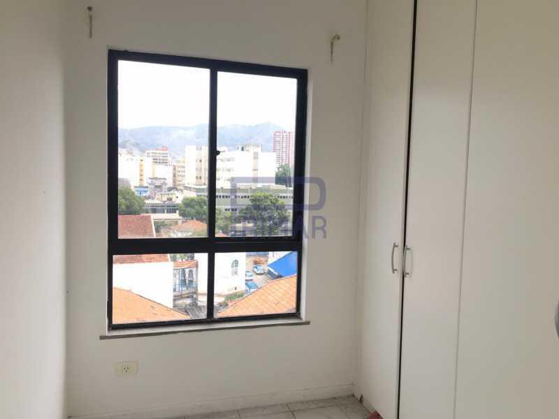 17 - Apartamento à venda Rua Castro Alves,Méier, Méier e Adjacências,Rio de Janeiro - R$ 315.000 - MEAP29845 - 18