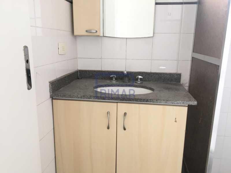 13 - Apartamento à venda Rua Castro Alves,Méier, Méier e Adjacências,Rio de Janeiro - R$ 315.000 - MEAP29845 - 14