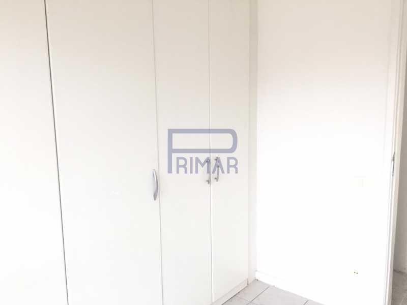 18 - Apartamento à venda Rua Castro Alves,Méier, Méier e Adjacências,Rio de Janeiro - R$ 315.000 - MEAP29845 - 19