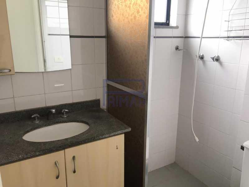 14 - Apartamento à venda Rua Castro Alves,Méier, Méier e Adjacências,Rio de Janeiro - R$ 315.000 - MEAP29845 - 15