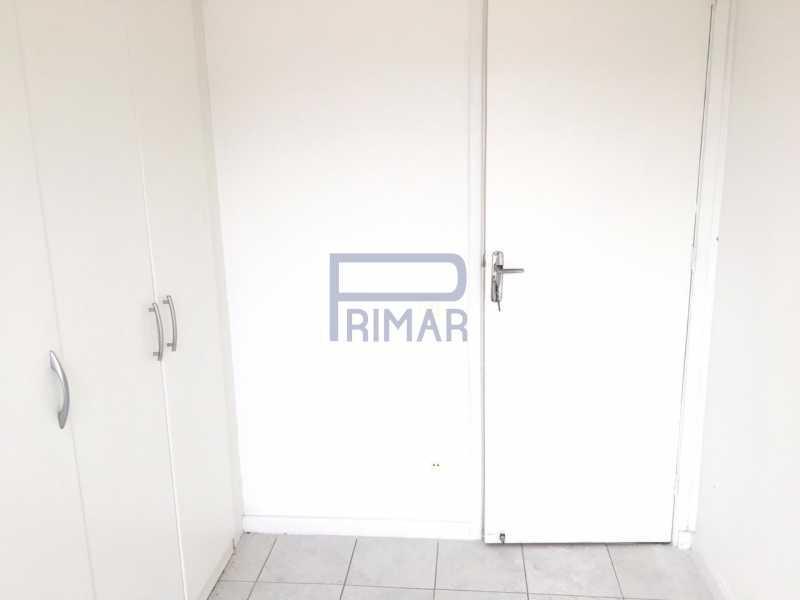 19 - Apartamento à venda Rua Castro Alves,Méier, Méier e Adjacências,Rio de Janeiro - R$ 315.000 - MEAP29845 - 20
