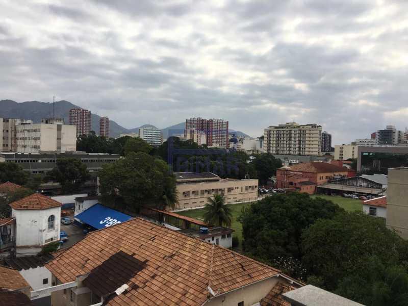 24 - Apartamento à venda Rua Castro Alves,Méier, Méier e Adjacências,Rio de Janeiro - R$ 315.000 - MEAP29845 - 25