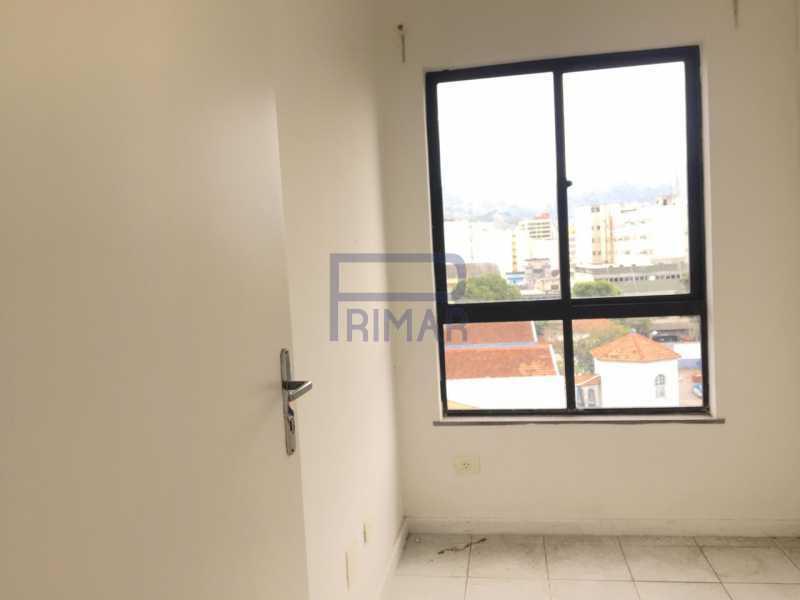 16 - Apartamento à venda Rua Castro Alves,Méier, Méier e Adjacências,Rio de Janeiro - R$ 315.000 - MEAP29845 - 17