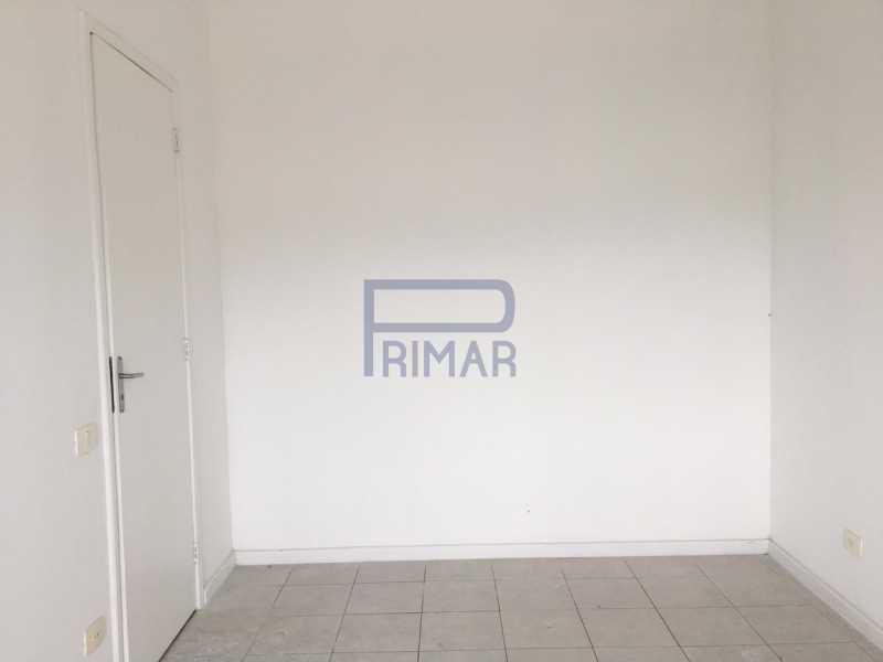 22 - Apartamento à venda Rua Castro Alves,Méier, Méier e Adjacências,Rio de Janeiro - R$ 315.000 - MEAP29845 - 23