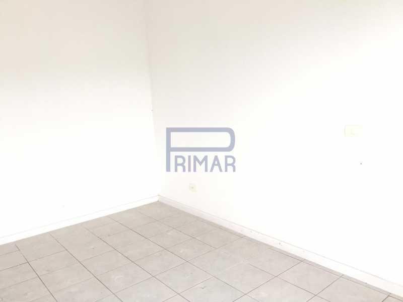 23 - Apartamento à venda Rua Castro Alves,Méier, Méier e Adjacências,Rio de Janeiro - R$ 315.000 - MEAP29845 - 24