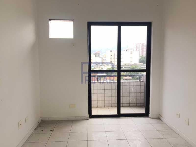 20 - Apartamento à venda Rua Castro Alves,Méier, Méier e Adjacências,Rio de Janeiro - R$ 315.000 - MEAP29845 - 21